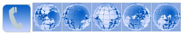 WLNS-icon