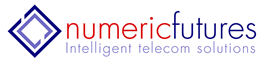 Virtual numbers  Telecom solutions International numbers Number porting SMS services